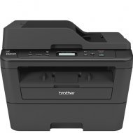 Brother multifunkce DCP-L2540DN